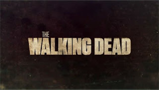 Download, série, The Walking in Dead, terror, drama, download the walking dead, download 7° temporada the walking dead, baixar the walking dead,