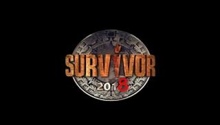 Σκάνδαλο στο Survivor 2: Η παίκτρια που το έσκασε από την παραλία