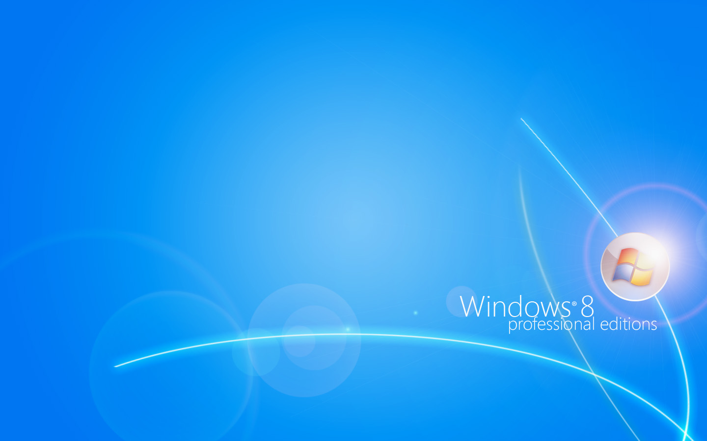 Windows 8 Wallpapers Release: Free Wallpapers: Windows 8 Wallpapers