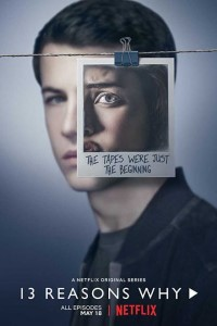 Download 13 Reasons Why {Season 2} 720p (English With Subtitles) [Episode 1-13] (250MB)