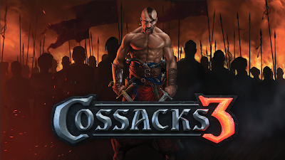 Unblock Cossacks 3 earlier with a free New Zealand VPN