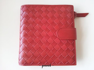 405a2d3df5884a Chanel Sevruga Wallet-On-Chain | ~~ Gimme That Bag! ~~