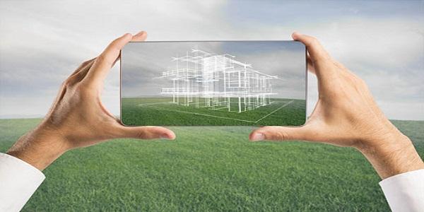 http://danahauses.blogspot.com/2017/04/tips-dalam-berinvestasi-pembelian-tanah.html