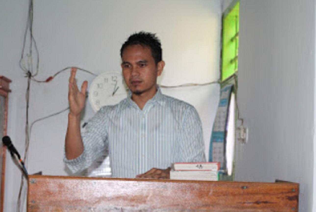 Reformasi Hukum Islam dan Pranata Sosial di Indonesia