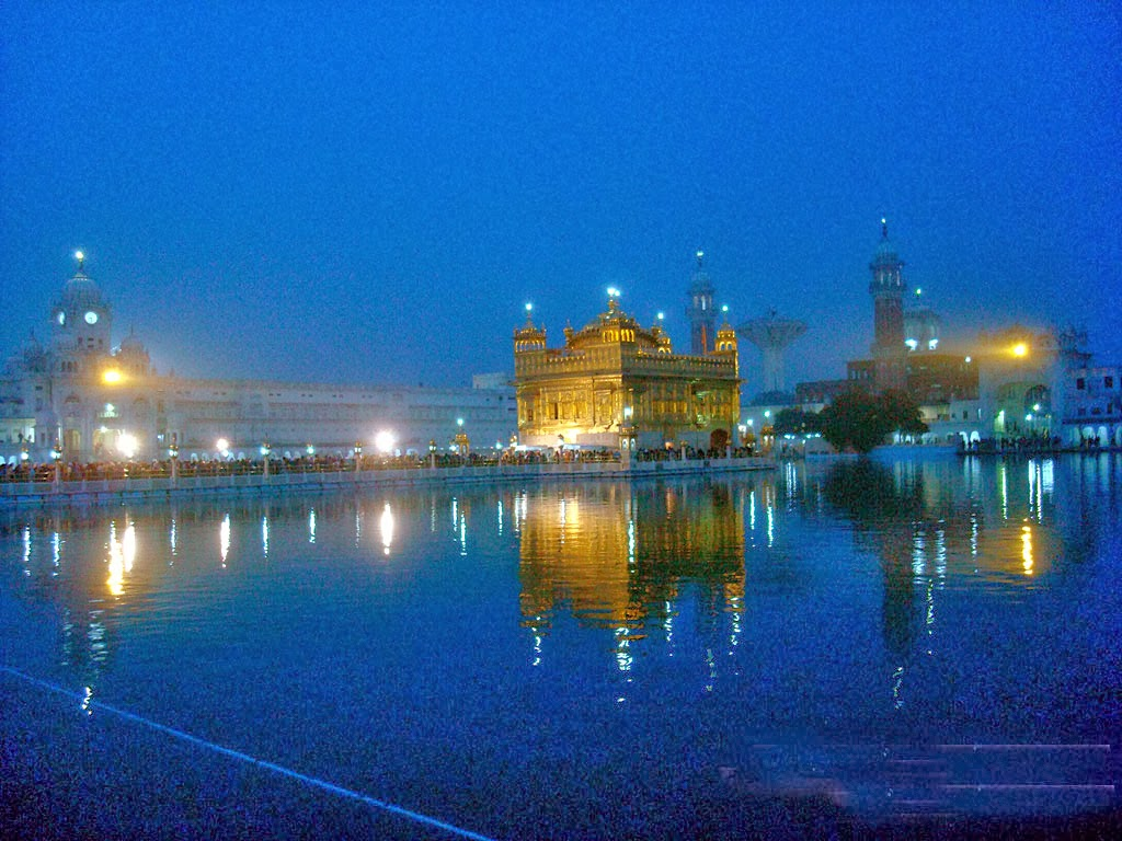 Golden temple pics hindu god wallpapers download - Golden temple images hd download ...