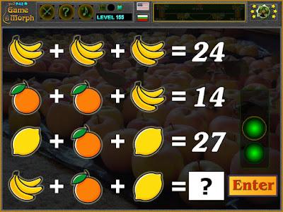 Математически Плодове