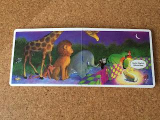 Kinderbuch Bilderbuch für die Kleinsten Eltern