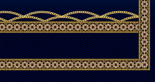 textile design,dupatta border designs,textiles,jewellery (industry),jewellery,design,designer jewellery,handwork dress design