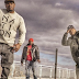 Video: The Lox - What Else You Need To Know