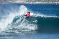 12 Erwan Blouin Cabreiroa Pro Las Americas foto WSL Damien Poullenot