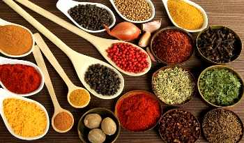 herbs for weight loss to speed up weight loss