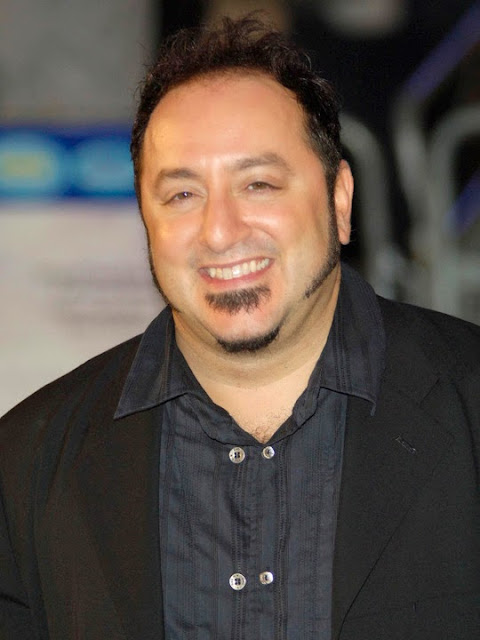 Frank Ieraci