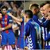Barcelona vs Alavés en vivo - ONLINE Final Copa del Rey 27 de Mayo 2017