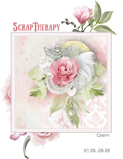 http://blog-scraptherapy.blogspot.ru/2016/05/blog-post.html