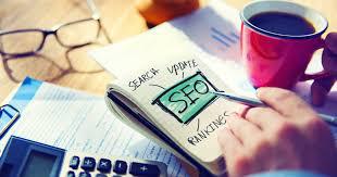 SEO-công cụ hiệu quả để viết bài giới thiệu quảng cáo