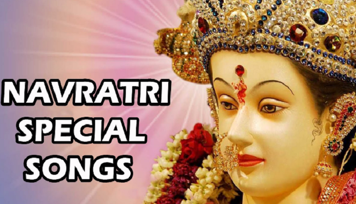 https://www.mrignayanitech.com/2018/10/novratri-special-song-2018.html