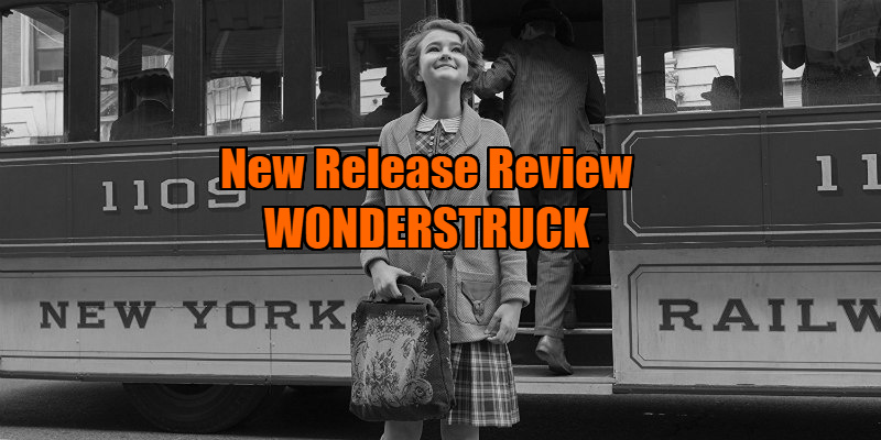 wonderstruck film review