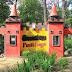 Wisata Punti Kayu di Palembang Sumatera Selatan