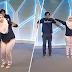 'Tak kecil hati dengan komen netizen' - Gadis Jeng Jeng Jeng