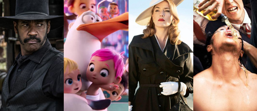 in-theaters-magnificent-seven-storks-dressmaker-goat