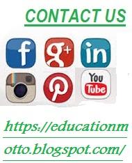 Contact Us, Contact us by google, Contact us by Email, Contact us Facebook, Contact Us by Twitter, Contact us in Word Press, Contact us by LinkedIn,