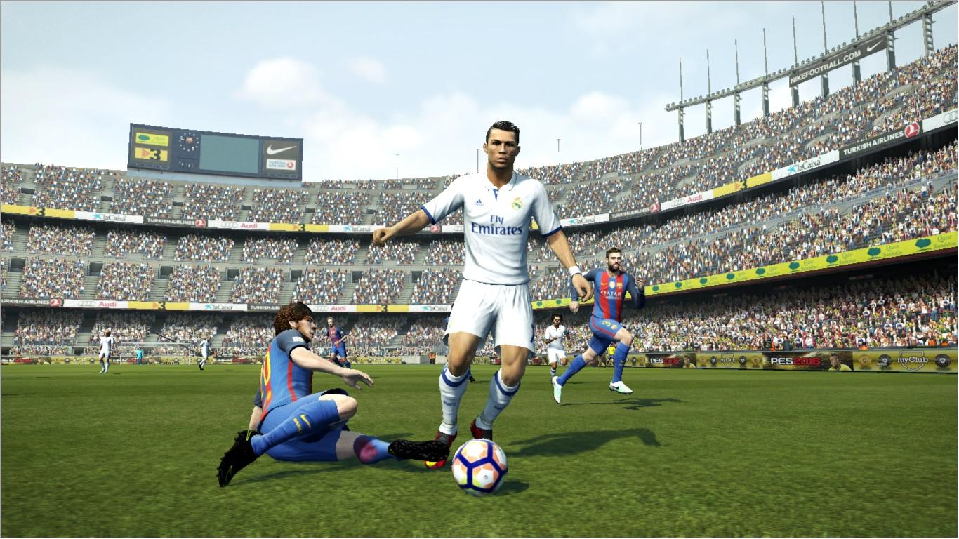 pro evolution soccer 2013 обновление pesedit 6.0 до февраля 2016 файлы патч демо demo моды дополнени