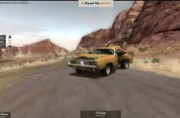 Free Download PC Game BeamNG,Drive Full Version
