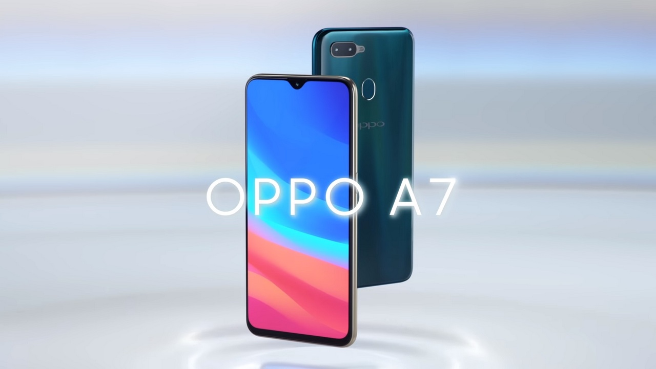 Oppo Ofp File