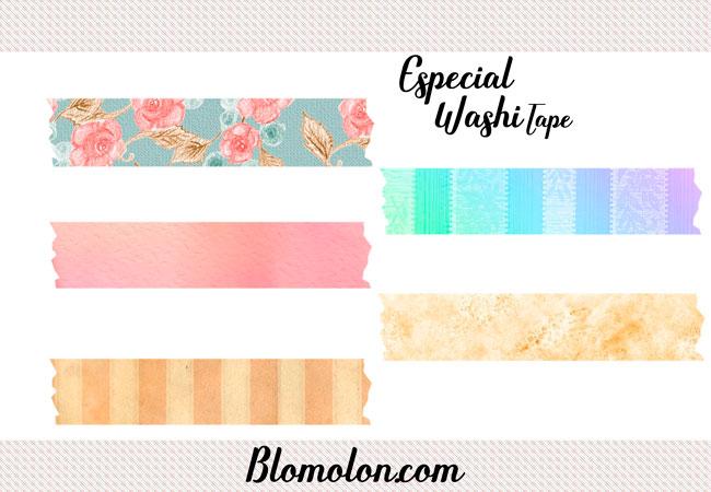 especial-washi-tape-1