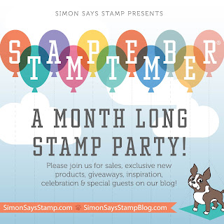 https://www.simonsaysstamp.com/?utm_source=bing&utm_medium=cpc&utm_campaign=TXT%3A%20Brand&utm_term=simon%20says%20stamp%20store&utm_content=General