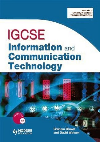Complete Igcse Text Books E Books