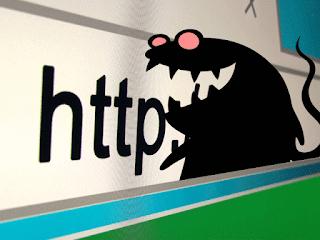 Bahaya! Kejahatan Typosquatting Yang Sudah Menelan Banyak Korban di Internet