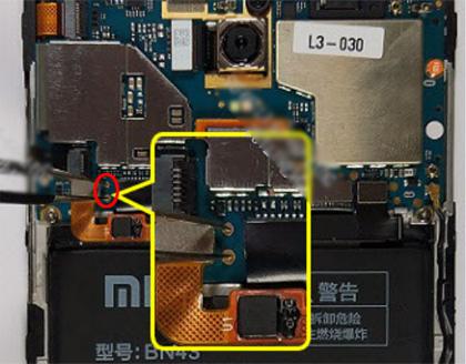 [Tutorial] Cara Flashing Redmi Note 4 (mido) via PC 100% Tested