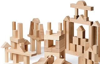 produsen mainan edukatif murah,  produsen mainan edukatif ,  toko mainan edukatif di jakarta,  produsen mainan edukatif jogja,  grosir mainan edukatif anak,  jual mainan kayu edukatif murah dan berkualitas,  harga mainan edukatif,  mainan kayu edukatif