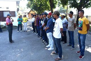 Modal Juara Gubernur Cup, Tim Persebi Bima Siap Berlaga di Liga 3 Region Pulau Sumbawa