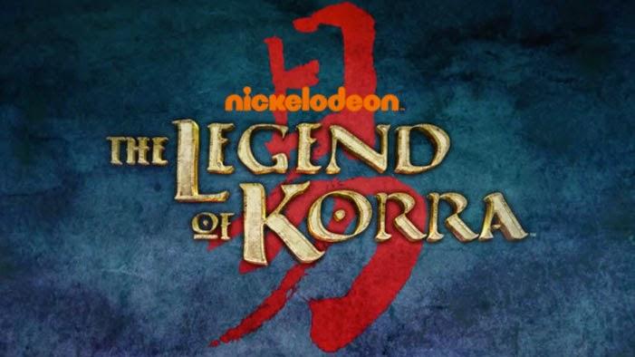 Avatar: The Legend of Korra Book 4 Subtitle Indonesia [Batch]