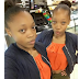 "Update: ""Nigerian pastor Omotoso called me wicked for demanding that my daughters come back home"" - Mother of Idols South African twins"