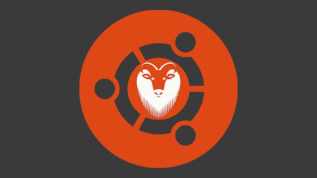 Ubuntu 14.04 LTS Trusty Tahr Snap