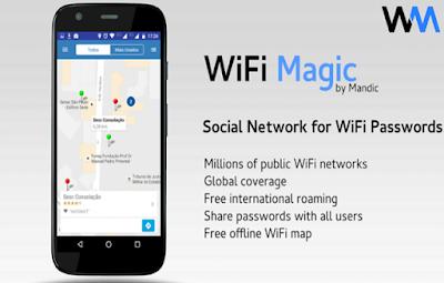 برنامج-WiFi-Magic