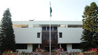 pakistan-call-indian-high-commission