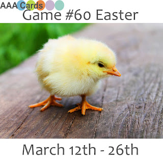 http://aaacards.blogspot.com/2016/02/game-60-easter.html