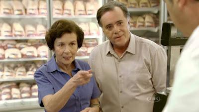 Tony Ramos em comercial da friboi