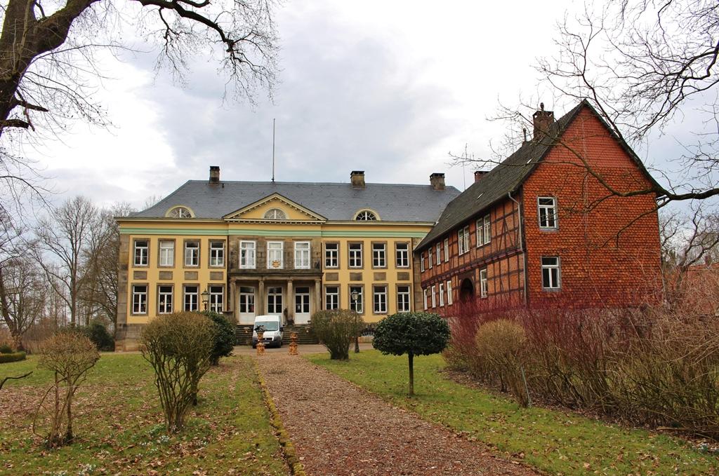 Schlossrestaurant Saynerzeit Posts Facebook