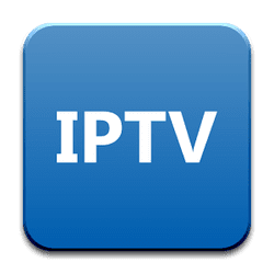 IPTV Pro v2.12.1 Cracked Apk Free Download Full Version For Android