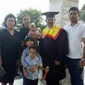 Kisah Hidup Dr. Ketut Rochineng, SH.MH.    Bocah Miskin Penjual Es Lilin hingga Menjabat Pj Bupati