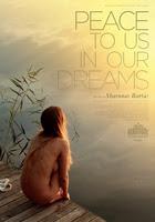 Paz en nuestros sueños (2015)
