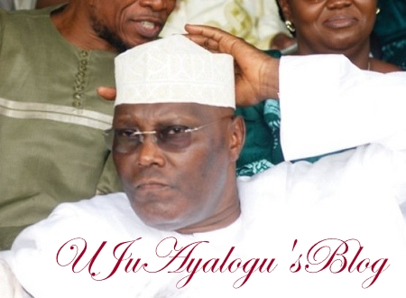 Atiku Abubakar Clarifies Link With Miyetti Allah