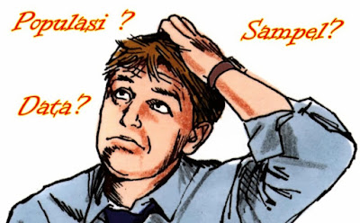 Tips Pelaksanaan Penelitian Tesis Agar Mudah dan Tepat Waktu