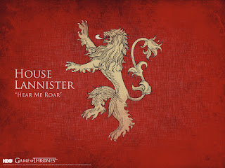 blog vin beaux-vins game of thrones que vin boire devant house lannister