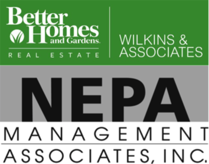 Better Homes And Gardens Real Estate Wilkins Associates